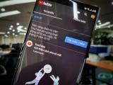 Google ngừng tính năng nhắn tin trong YouTube