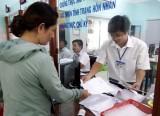 Phường Vĩnh Phú, Tx.Thuận An: Lấy sự hài lòng của người dân làm mục tiêu phấn đấu