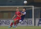 Vòng 22 V-League 2019, Quảng Ninh - Becamex Bình Dương: Chiến thắng để khẳng định sức mạnh