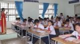 Năm học 2019-2020: Linh hoạt để đáp ứng yêu cầu giảng dạy