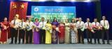 Đại hội Hội Kế hoạch hóa gia đình TP. Thủ Dầu Một