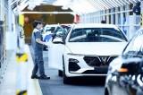 Ôtô nhập khẩu sắp được 'cởi trói' nhiều quy định