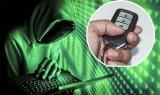 Hacker tuyên bố khóa 25.000 xe hơi chỉ bằng một nút bấm