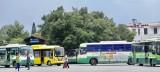 Dịp Quốc khánh 2-9: Các đơn vị nỗ lực vận chuyển hành khách an toàn, tiện lợi