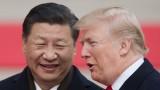 Trung Quốc kiện Mỹ lên WTO về vấn đề áp thuế nhập khẩu