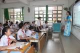 Khẳng định chất lượng  giáo dục
