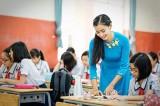 Đổi mới, sáng tạo  trong dạy và học