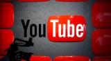 YouTube bị phạt 200 triệu USD