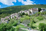 Chủ villa bán nhà kiểu xổ số: Bỏ ra 1 triệu rưỡi để có cơ hội trúng biệt thự hơn 7 tỷ, xác suất 1/6000