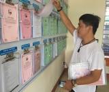 Thực hiện đồng bộ các giải pháp để nâng cao chất lượng cải cách hành chính