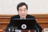 Thủ tướng Hàn Quốc kêu gọi Mỹ-Triều sớm nối lại đàm phán hạt nhân
