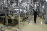 Anh, Pháp kêu gọi Iran tuân thủ các cam kết trong thỏa thuận hạt nhân