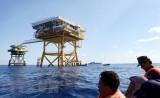Quốc tế lên án các hành động phi pháp của Trung Quốc ở Biển Đông