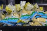 Thailand works to shift away from plastic
