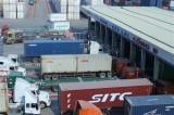 CEVA Logistics expands presence in Ho Chi Minh City