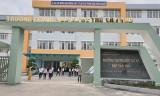 Nông thôn huyện Bàu Bàng khởi sắc