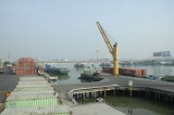 Quy hoạch, phát triển Logistics: Tăng lợi thế cạnh tranh của Bình Dương