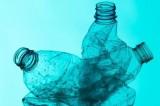 Ecuador đổi chai nhựa lấy vé xe buýt để bảo vệ môi trường