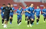 Vòng loại World Cup: Indonesia đối đầu Thái Lan, 'ông lớn' xuất quân