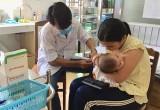 Bệnh sởi:  Tiêm vắc-xin là cách phòng bệnh hiệu quả nhất