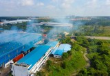 Ô nhiễm môi trường ở suối Bến Ván: Lời giải còn bỏ ngỏ!