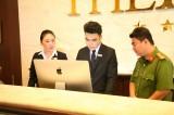 Công an tỉnh: Triển khai ứng dụng đăng ký lưu trú trực tuyến