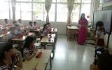 Giải pháp giáo dục thông minh: Động lực để Bình Dương phát triển nguồn nhân lực chất lượng cao