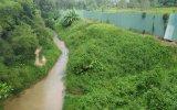 Bàu Bàng: Hiệu quả từ các giải pháp bảo vệ tài nguyên nước