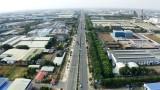 Những mảnh đất tiềm năng thu hút vốn đầu tư bất động sản phía Nam