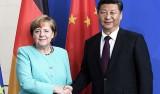 Quan hệ đối tác Đức - Trung Quốc: Phức tạp hơn