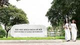 2019年世界大学排名出炉 越南首次榜上有名