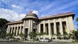越南国家银行下调基准利率