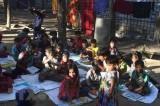 UN warns of violence against Rohingya Muslims in Myanmar