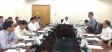 Triển khai kế hoạch tổ chức Diễn đàn Hợp tác kinh tế Châu Á Horasis-Bình Dương 2019