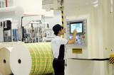 Phát triển công nghiệp hỗ trợ: Nhìn từ giải pháp liên kết sản xuất