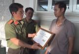 Công an huyện Bắc Tân Uyên: Giải cứu hai mẹ con bị khống chế trong nhà