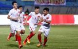 U19 Việt Nam bước vào hành trình mới