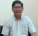 Bác sĩ Huỳnh Thanh Hà, Phó giám đốc Sở y tế: Bình Dương chưa ghi nhận ca bệnh nào nhiễm Whitmore