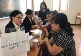 Thỏa thuận xác lập tài sản trước hôn nhân: Cơ sở để hạn chế tranh chấp, khiếu kiện