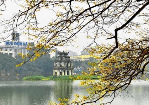 Việt Nam được đề cử ở 6 hạng mục Giải thưởng Du lịch thế giới (WTA)