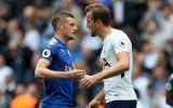 """Giải ngoại hạng Anh, Leicester - Tottenham: """"Gà trống"""" không sợ """"Bầy cáo"""""""