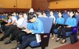 Hội nghị 50 năm thực hiện Di chúc của Chủ tịch Hồ Chí Minh: Khẳng định giá trị trường tồn của bản Di chúc