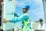 Công bố danh sách tốp 50 thương hiệu giá trị nhất Việt Nam