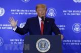 Nhà Trắng bảo vệ Tổng thống Trump trước sức ép từ đảng Dân chủ