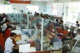 Công tác cải cách hành chính: Đột phá để đáp ứng yêu cầu, nhiệm vụ
