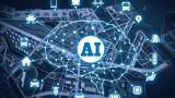 越南要抓好人工智能发展的机会