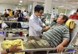 Thuốc bảo hiểm y tế: Sớm tháo gỡ khó khăn để người bệnh yên tâm điều trị