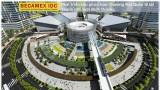 平阳新城世界贸易中心成为WTCA的正式会员