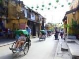Du lịch hai chiều giữa Việt Nam và Hàn Quốc ngày càng tăng