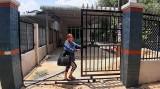 Mẹ bán đất, con đòi lại nhà: Người mua chịu thiệt!